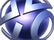 PSN Maintenance Extended an Extra Couple of Hours