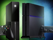 PS4 Loses Black Friday Battle Against Xbox One