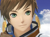 Tales of Zestiria's First Trailer Arrives Online with Elegance