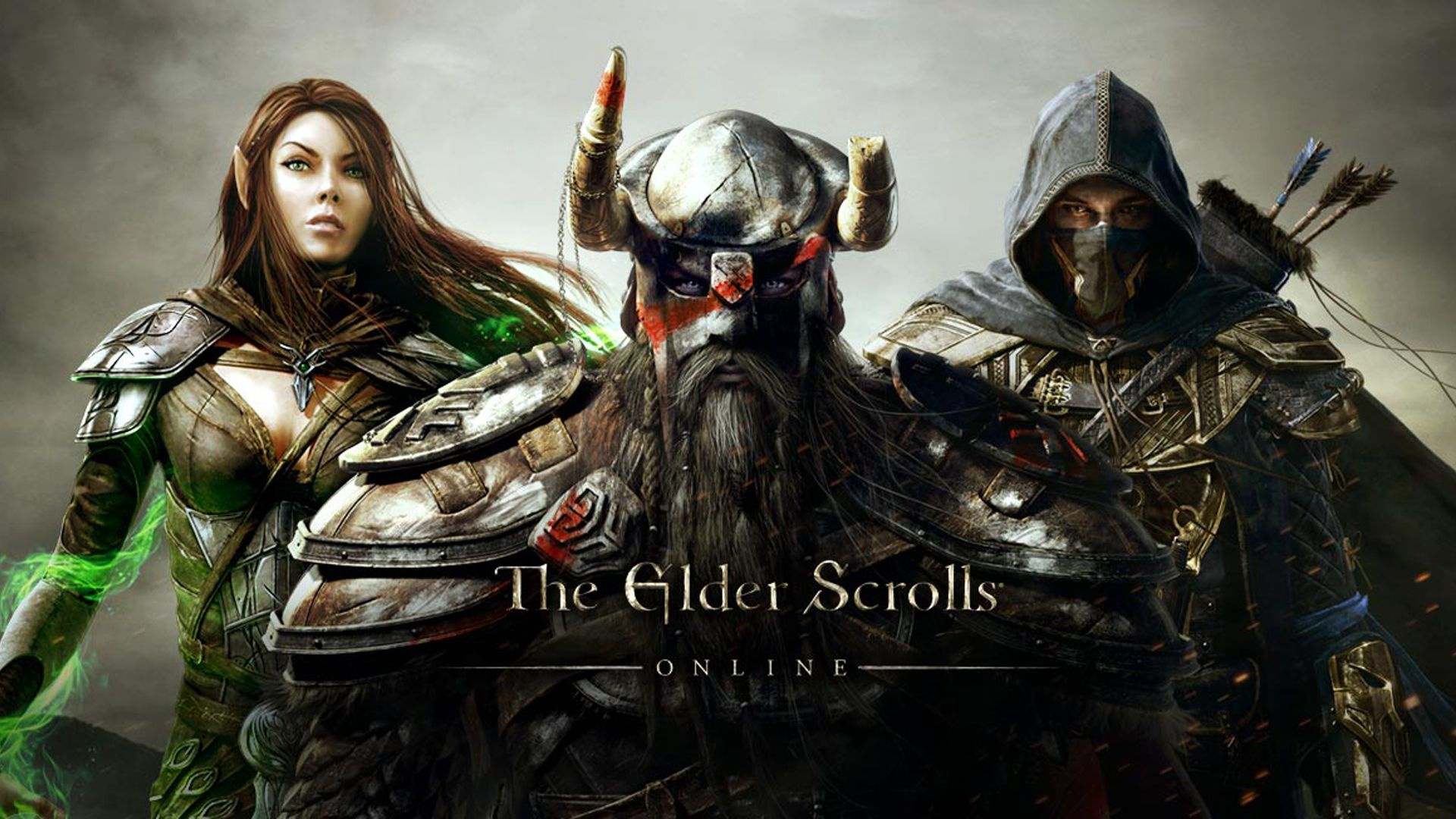 http://images.pushsquare.com/news/2013/12/the_elder_scrolls_online_will_consume_your_ps4_in_june/attachment/0/original.jpg