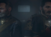 The Order: 1886 Proves That Everything's Better in Japanese