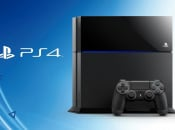 UK PS4 Stock Arrives in Time for Christmas at Asda