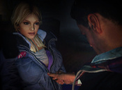 Until Dawn Staying Zipped Up Until the New Year