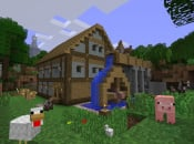 4J Studios Aiming to Extract 'Nasty' Minecraft: PS3 Edition Bugs