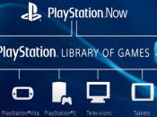 Can UK's Broadband Cope with PlayStation Now?