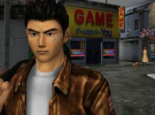 Desperate Shenmue Fans Beg Sony to Save Series on PS4