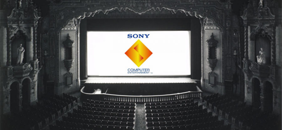PlayStation Properties That Should Be Movies