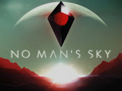 Hello Games Won't Delay No Man's Sky in the Wake of Flood
