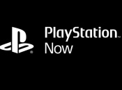 How Do You Apply for the PlayStation Now Beta in North America?