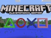 Minecraft: PS3 Edition Moves Past One Million Sales in One Month