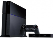 PlayStation 4 Stock Returns to Amazon UK on 25th January
