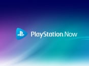 PlayStation Now Streams Software to Multiple Screens This Summer