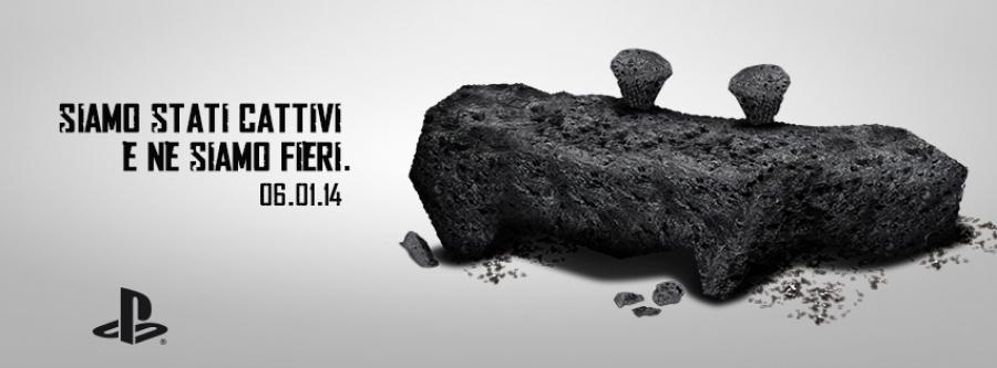 DualShock Coal