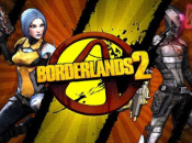 Sassy FPS Borderlands 2 Is Coming to Vita Sooner Than You Think