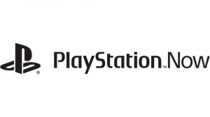 PlayStation Now? How about now?