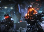The Developer Behind Killzone: Mercenary Is Up to Something