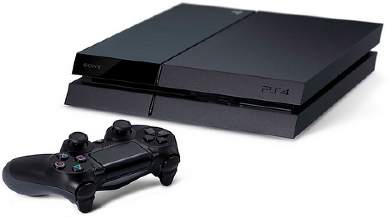 This PS4 Error Will Corrupt Your Save Files and Make Your