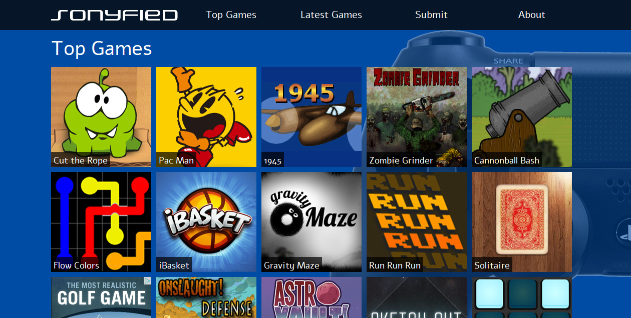 This Site Will Add Dozens of Free PS4 Games to Your Library