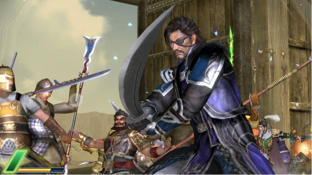 Dynasty_Warriors_Next_Screenshot