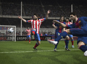 UK Sales Charts: FIFA 14 Continues Cup Run with Convincing Win