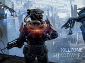 UK Sales Charts: PS4 Stock Propels Killzone: Shadow Fall Back into Top Ten