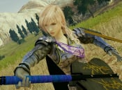 Unlock Free Lightning Returns: Final Fantasy XIII Content with PS3 Demo