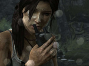 Find Out Why Tomb Raider Is Definitive on PS4