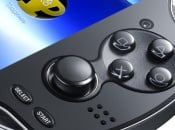 Want More PlayStation Vita Games? Thank the Skies for Unity