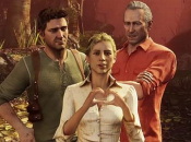 All of the Best Marriage Proposals Are Conducted in Uncharted 3
