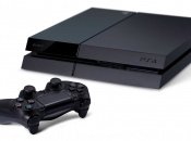 Whoa, PS4 Software Sales Are Swiftly Outpacing the Xbox One in the UK