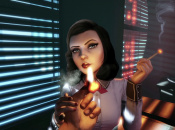 Would You Kindly Be Careful of Spoilers in This BioShock Infinite DLC Trailer?