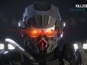 Blimey, Killzone's Dev Has Been Working on a New PS4 Franchise for Over Two Years