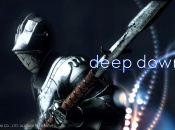 Delve Deeper with This New Trailer and Wallpaper for Deep Down