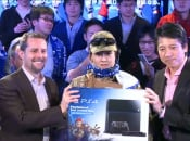 Don't Worry, PS4 Has Actually Done Pretty Darn Well in Japan So Far