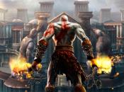 God of War Still Looks Stunning on the PlayStation Vita