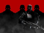 Traversing the Trenches of PS4 Shooter Wolfenstein: The New Order