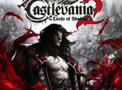 Have a Bloody Good Time with the Castlevania: Lords of Shadow 2 Demo