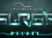 Connecting the Blocks with Surge Deluxe Developer FuturLab