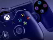 January NPD: PS4 Reclaims Lead in Console War by Almost Doubling Sales of Xbox One