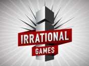 Ken Levine Closes the Booker on Irrational Games