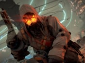 Killzone: Shadow Fall Attempts to Steal Titanfall's Thunder with Free Multiplayer Week