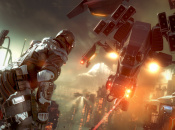 Killzone: Shadow Fall Patch v1.09 Smoothes Out the PS4 Exclusive