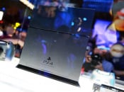Watch the Japanese PS4 Launch Livestream Right Here