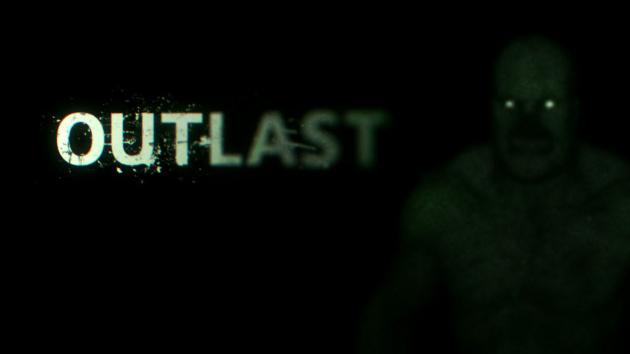 Outlast 02