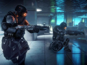 PS Vita Hit Killzone: Mercenary Spills Blood in Resurrected Multiplayer Maps