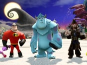 Avalanche to Open Disney Infinity's Toy Box on PS4