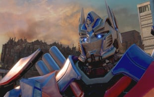 Transformers Announce Screen2 1392645735