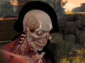 Sniper Elite 3 Will Allow You to Rearrange Circulatory Systems on PS4