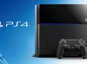Sony: UK PS4 Stock to Remain in Short Supply Until April