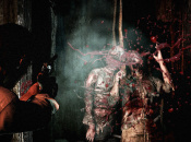 The Evil Within Is Set to Stalk PS4 and PS3 in August